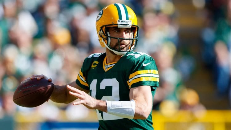 NFL Week 8 Predictions, Tips & Betting Odds