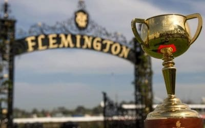 melbourne cup 2020 betting tips