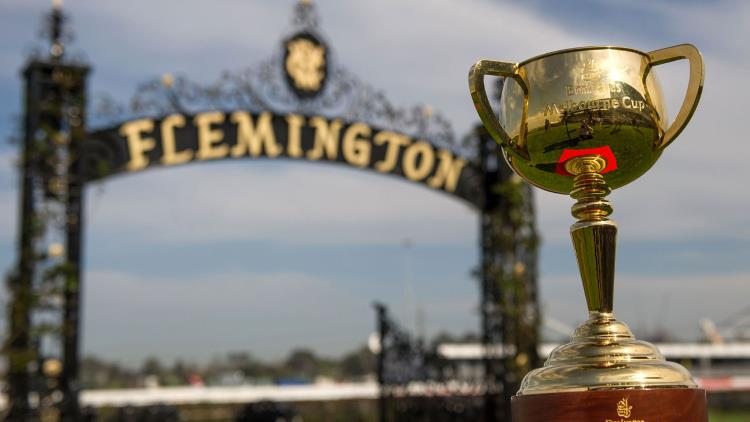2020 Melbourne Cup Tips – Horses, Betting Tips & Odds