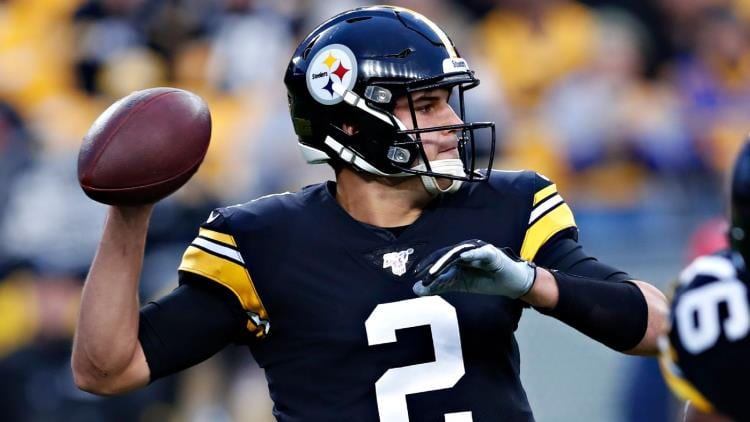 NFL Week 11 Predictions, Picks & Betting Odds