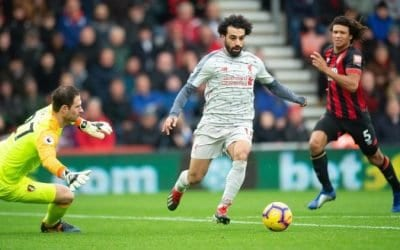 2019/20 EPL Week 17 Preview, Expert Betting Tips & Odds