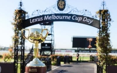 melbourne cup day betting tips
