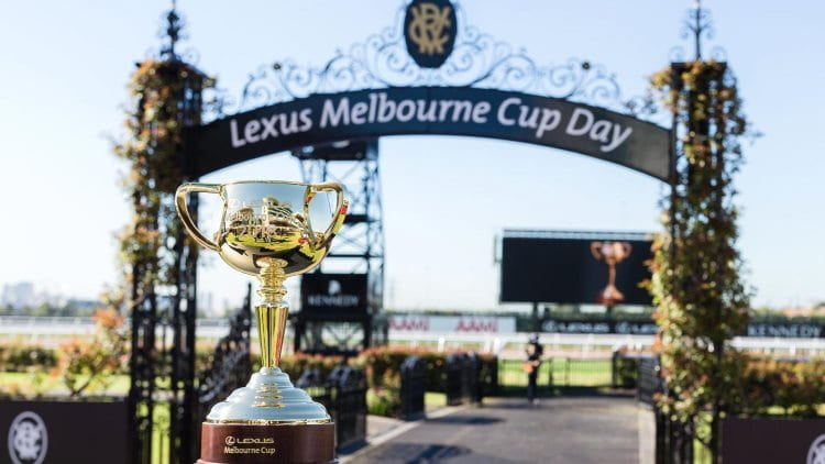 2020 Melbourne Cup Day Betting Tips for Flemington