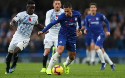 2019/20 EPL Week 32 Preview, Expert Betting Tips & Odds