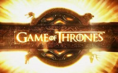 Game of Thrones Season 8 Betting Tips & Predictions