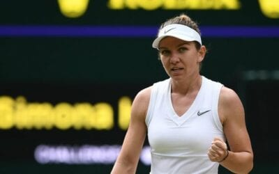 Wimbeldon 2019 Women's Quarter Finals Predictions & Betting Tips