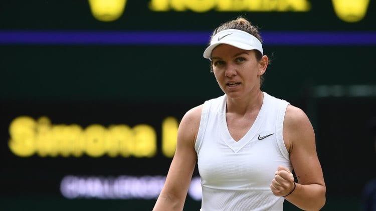 womens wimbeldon 2019 quarter finals predictions