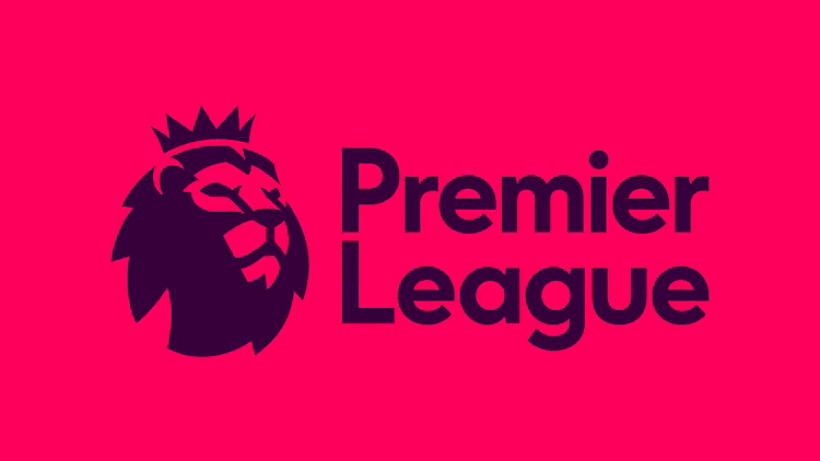 2020/21 EPL Week 33 – Picks, Predictions & Odds