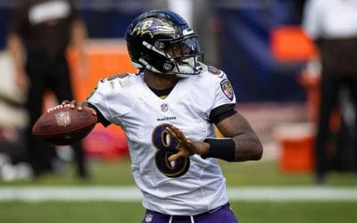 NFL Week 2 Predictions, Tips & Betting Odds