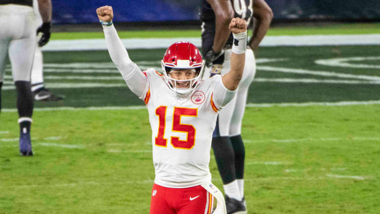 NFL Week 4 Predictions, Tips & Betting Odds