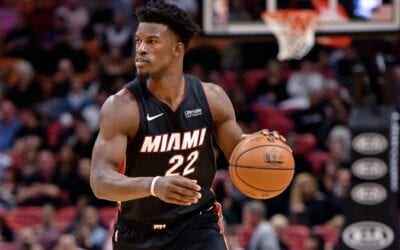 NBA Betting Picks – Tuesday December 29th, 2020