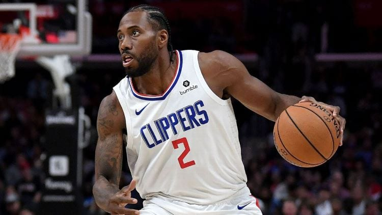 NBA Betting Picks – Thursday March 11th, 2021