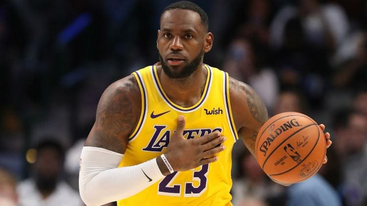 NBA Betting Picks – Tuesday March 2nd, 2021