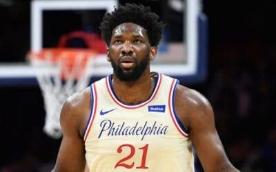 NBA Betting Picks – Friday January 22nd, 2021