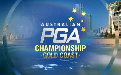 2019 Australian PGA Championship – Preview, Expert Betting Tips & Odds