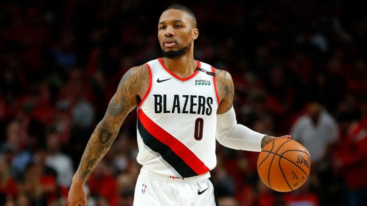 NBA Betting Picks – Tuesday January 5th, 2021