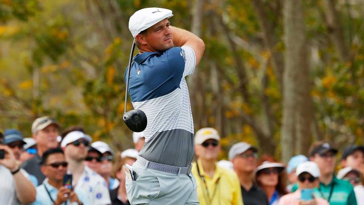2021 Tour Championship – Tips, Predictions & Odds