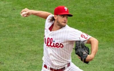MLB Betting Tips – Thursday August 27th, 2020