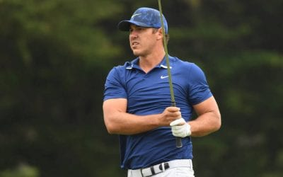 2020 Wyndham Championship – Preview, Expert Betting Tips & Odds
