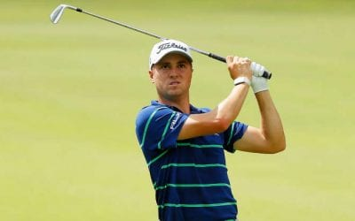 2020 USPGA Championship – Preview, Expert Betting Tips & Odds
