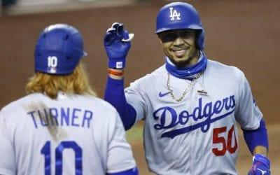 MLB Playoffs Betting Tips – Thursday October 1st, 2020