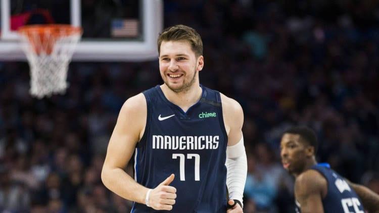 NBA Betting Picks – Friday April 2nd, 2021