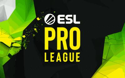 5/10/20 ESL Pro League Season 12 – Predictions & Betting Tips