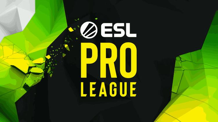 1/10/20 ESL Pro League Season 12 – Predictions & Betting Tips