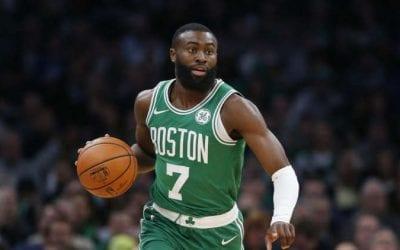 NBA Betting Picks – Friday January 8th, 2021
