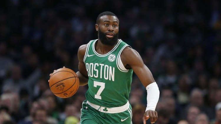 NBA Betting Picks – Wednesday December 23rd, 2020