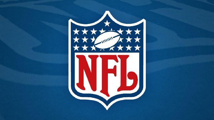 NFL Week 6 Predictions, Picks & Betting Odds