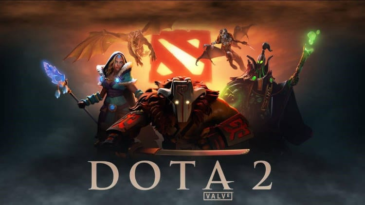 30/10/20 DOTA Summit Online 13 – Predictions & Betting Tips