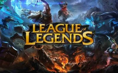 League of Legends World Cup – Grand-Final 2020  Predictions & Betting Tips