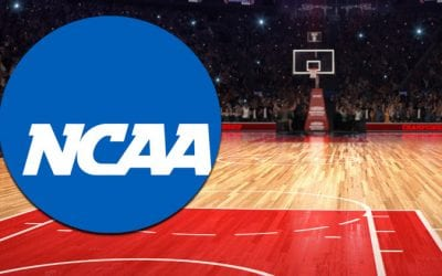 12/03/2020 NCAAB College Basketball Picks & Predictions