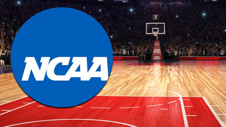 02/10/2021 NCAAB College Basketball Picks & Predictions