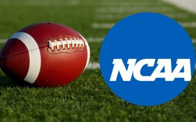 NCAAF College Football Playoff Championship Picks & Predictions