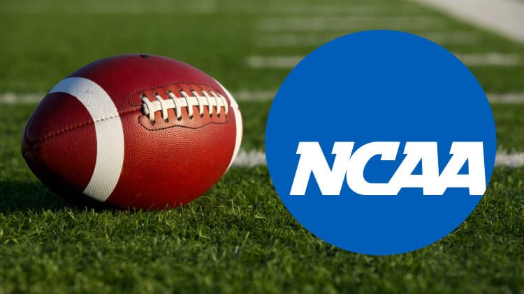 12/19/2020 NCAAF College Football Picks & Predictions