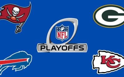 NFL Conference Championships Picks & Predictions