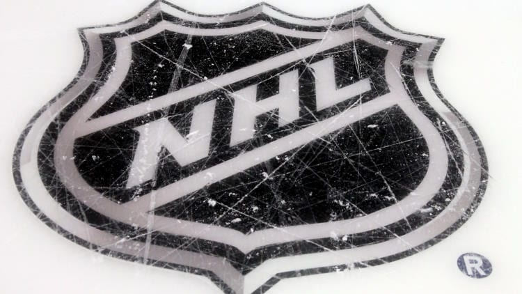 NHL Betting Picks – Friday February 5th, 2021
