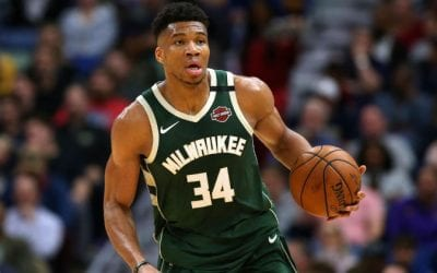 2021 NBA Finals Game 4 – Picks, Predictions & Odds