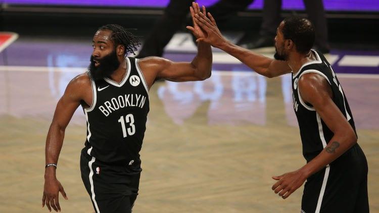 NBA Betting Picks – Monday February 15th, 2021