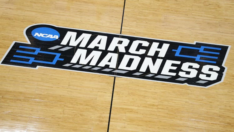 2021 March Madness National Championship Picks & Predictions