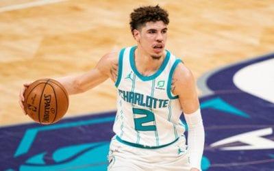 NBA Betting Picks – Tuesday May 18th, 2021