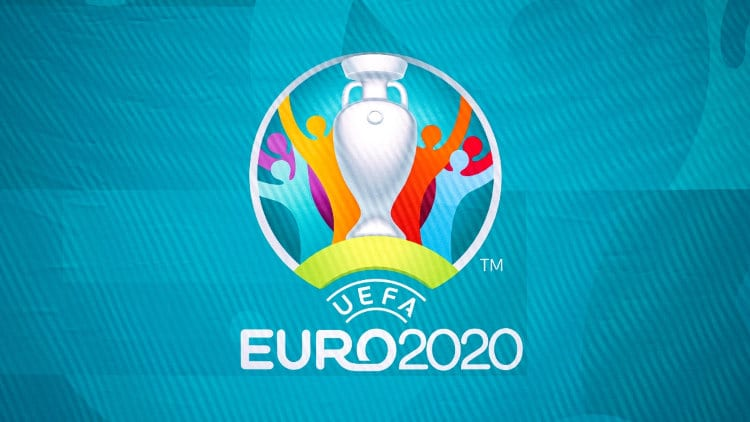 UEFA Euro 2020 Quarter-Finals – Picks, Predictions & Odds