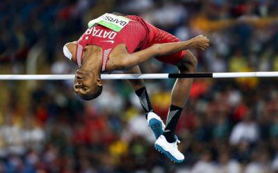 Tokyo Olympics Men's High Jump Predictions